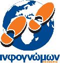 Ινφογνώμων Εκδοτικός Οίκος | Αθήνα | Δημιουργία Βιβλίου – Online Βιβλιοπωλείο Λογότυπο